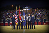 SSHS JROTC 2011-12 : 