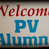 25 Year Reunion, PVHS Class of '87 : 